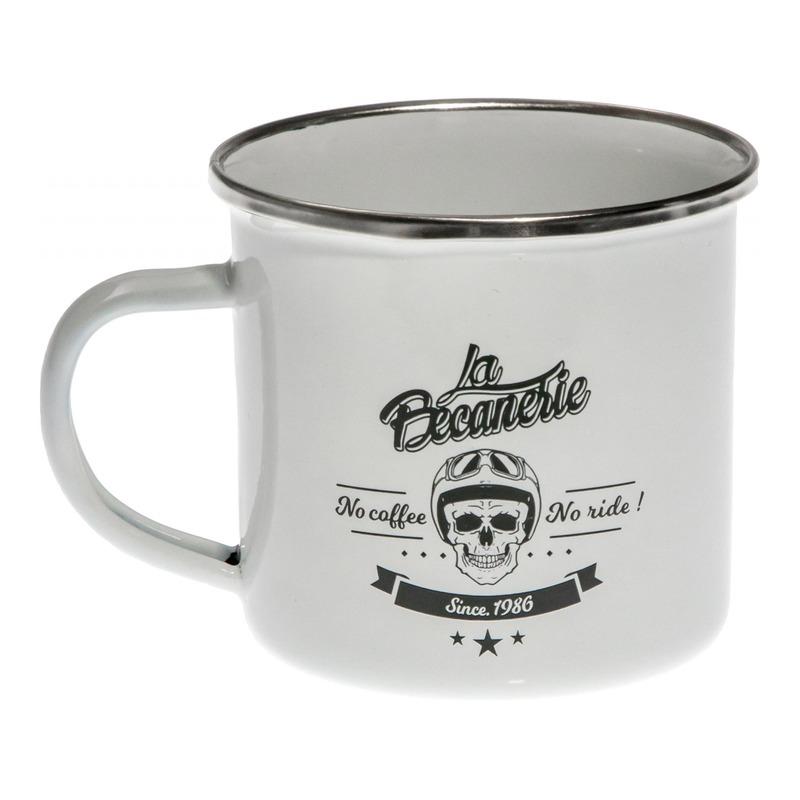 Mug La Bécanerie