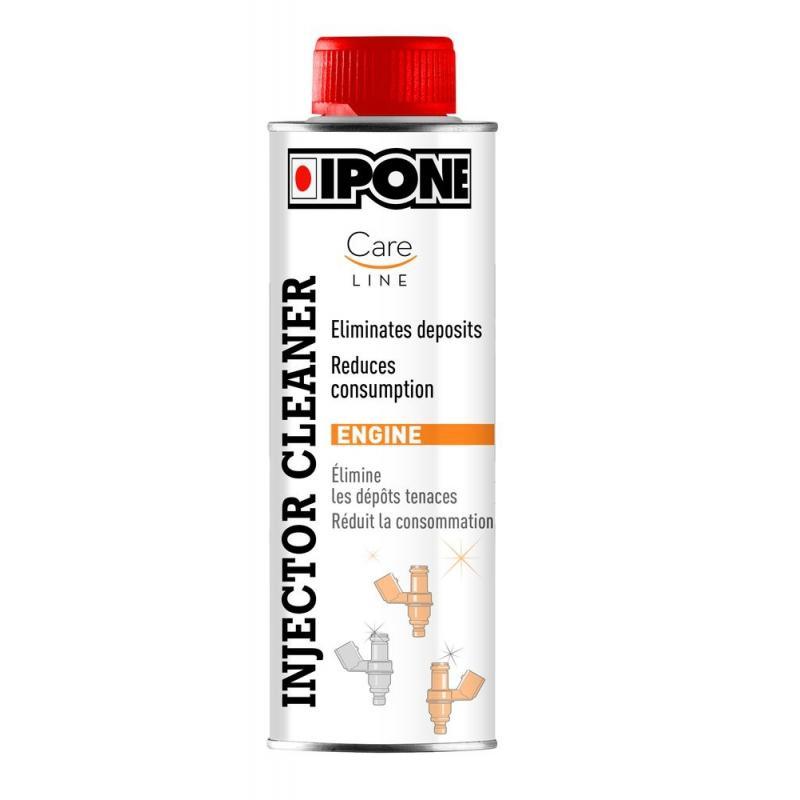 Nettoyant injecteurs Ipone INJECTOR CLEANER 300ml