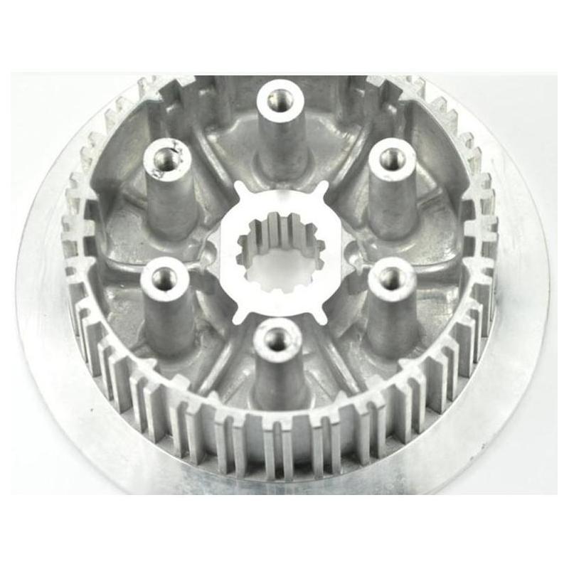Noix d'embrayage Prox Honda CRF 450R 09-10