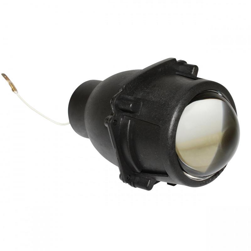 Optique Derbi 50 GPR Replica