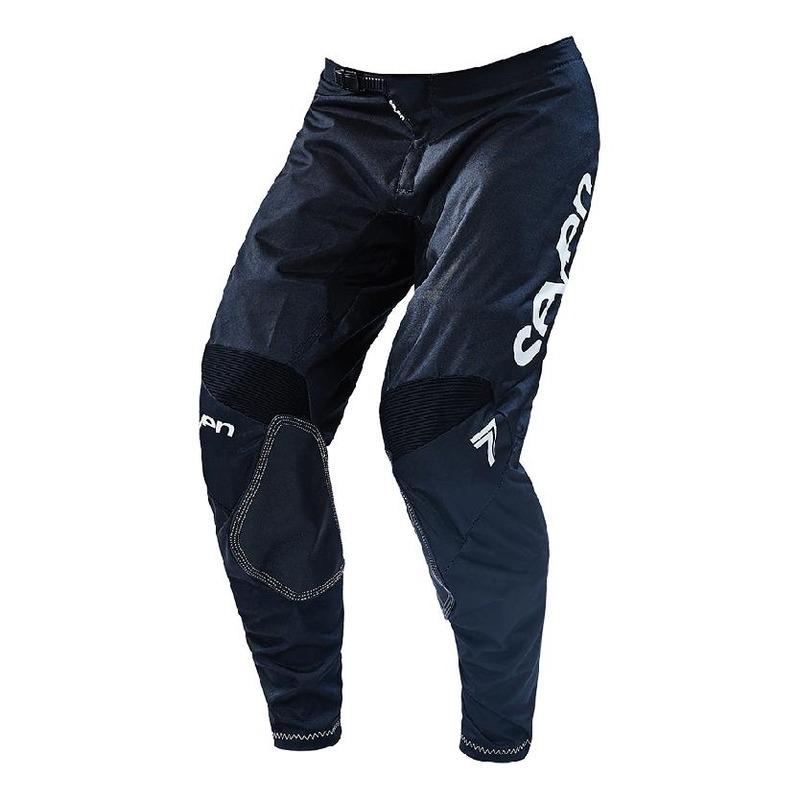 Pantalon cross enfant Seven Annex BMX noir
