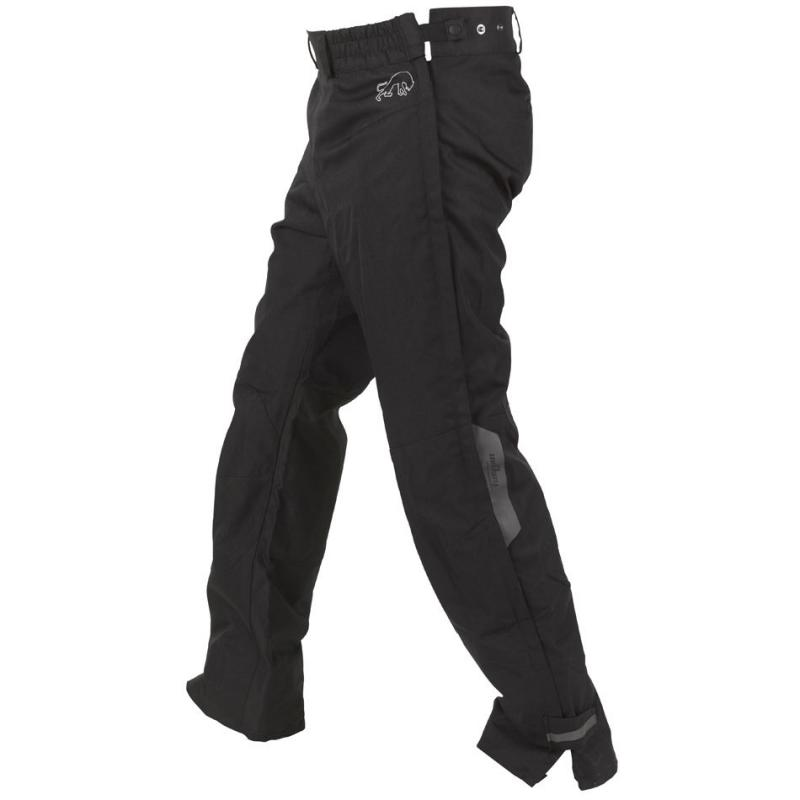 Pantalon de pluie Lynx Furygan homme