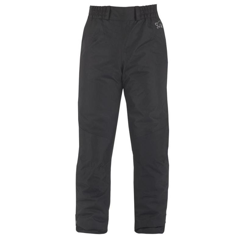 Pantalon Furygan Over Pant noir