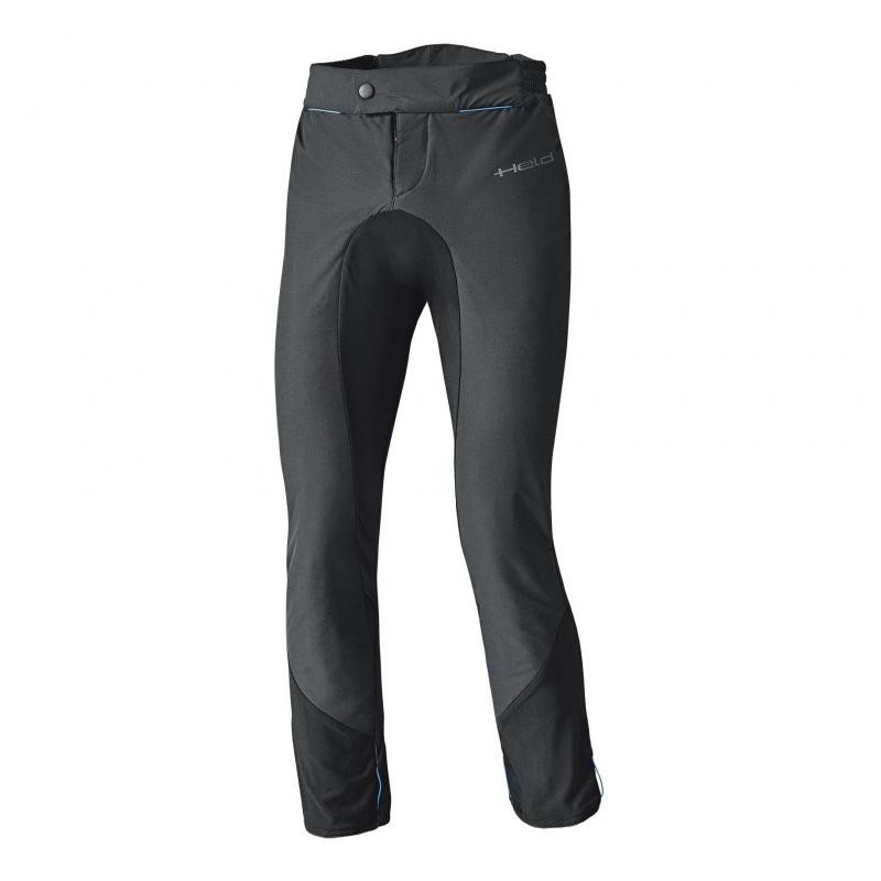 Pantalon Held CLIP-IN THERMO BASE noir