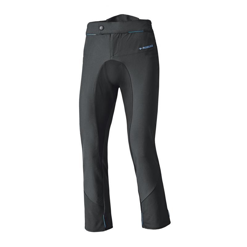 Pantalon Held CLIP-IN WINDBLOCKER BASE noir