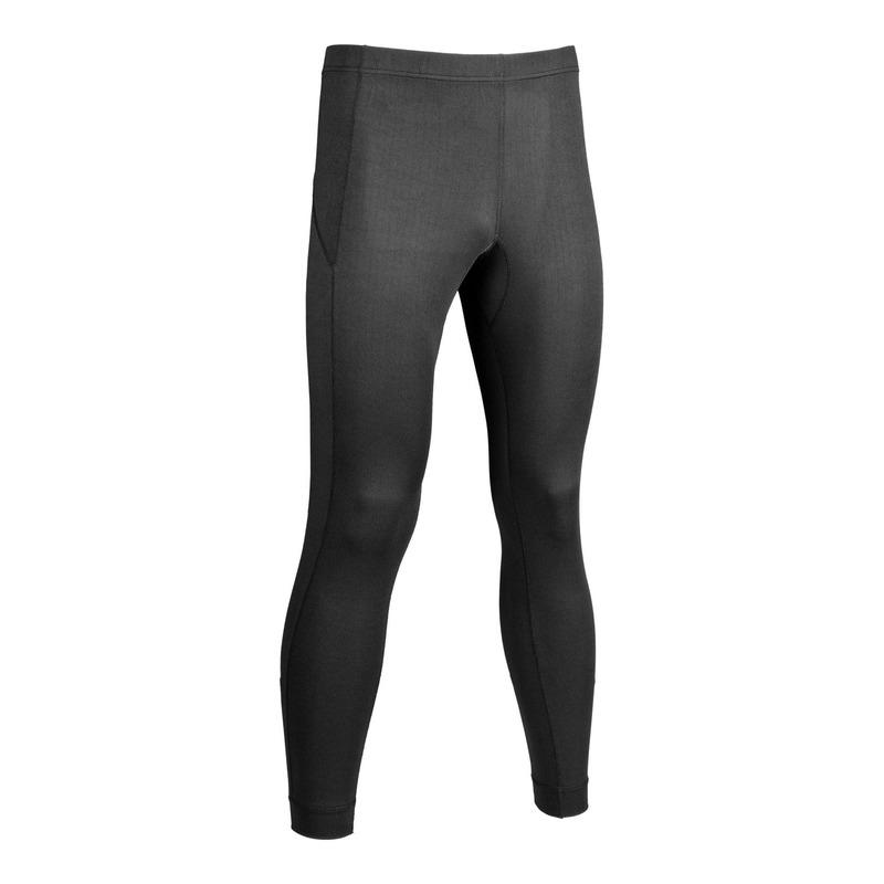Pantalon technique Fly Racing noir
