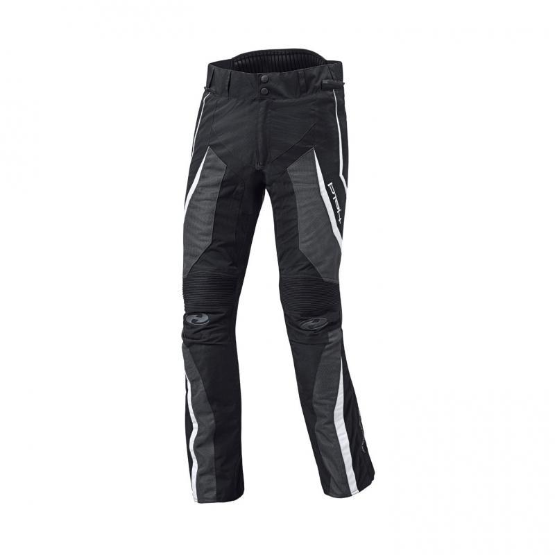 Pantalon textile femme Held Vento noir