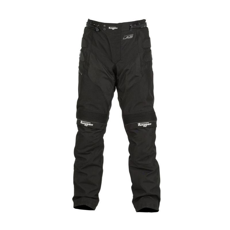 Pantalon Textile Furygan Duke Homme