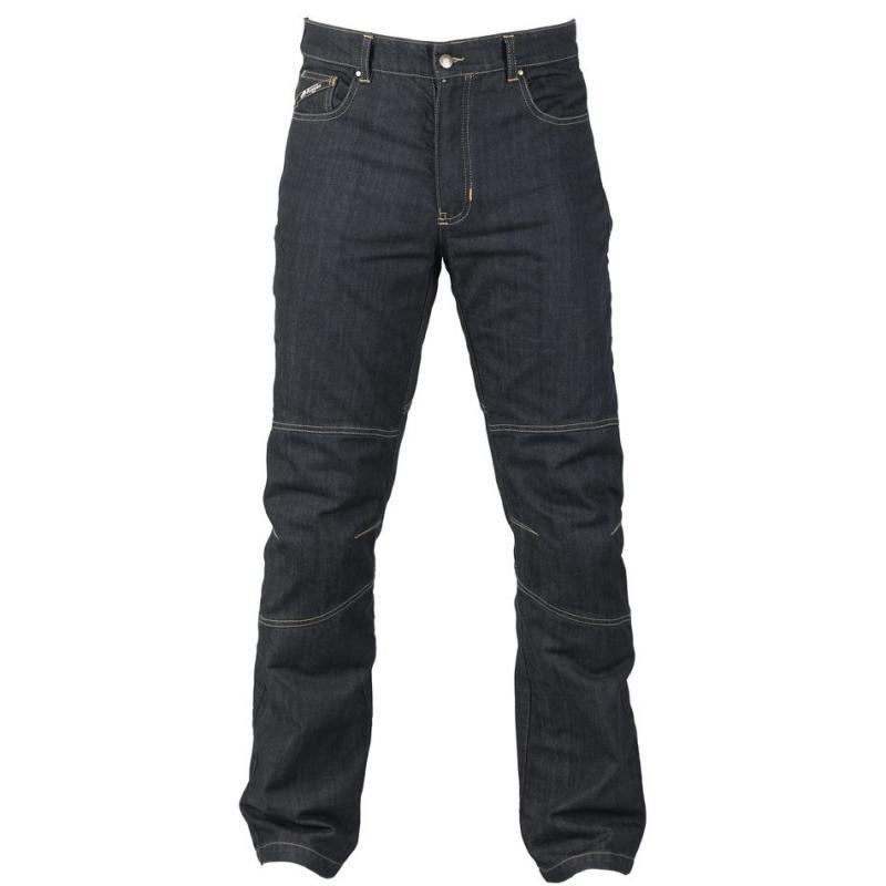 Pantalon Textile Furygan Jean D02 Evo Homme