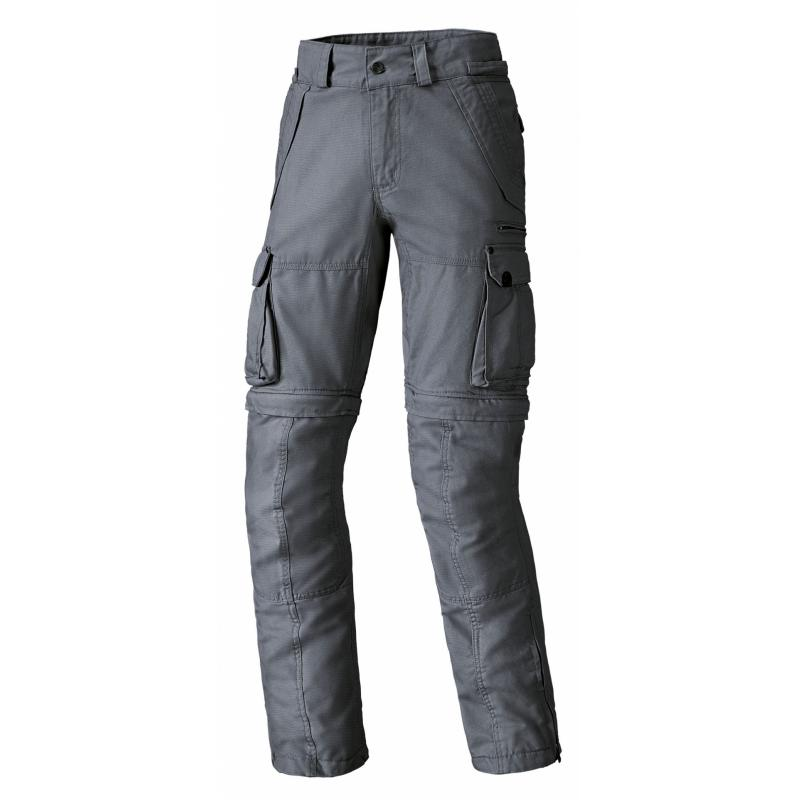 Pantalon textile Held MARPH anthracite