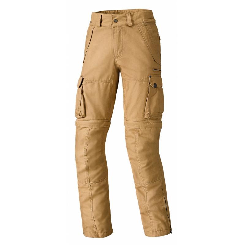 Pantalon textile Held MARPH sable