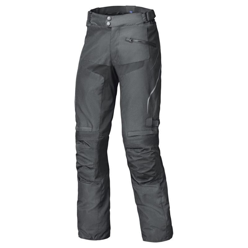 Pantalon textile Held Ricc noir