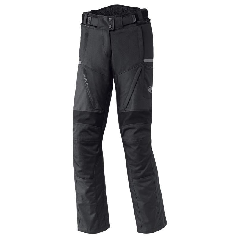 Pantalon textile Held Vader noir
