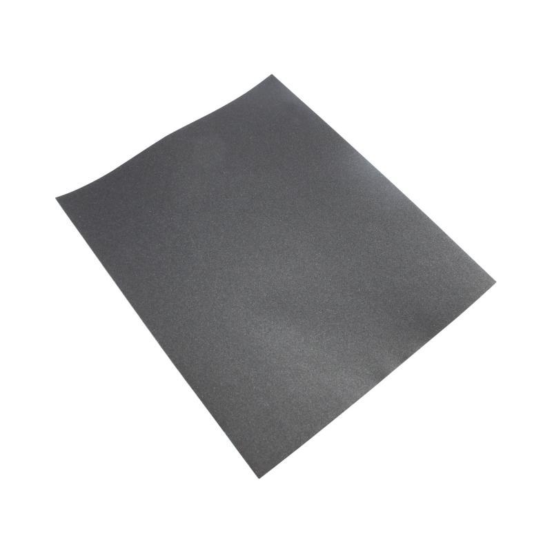 Papier à poncer p400 230mm x 280mm