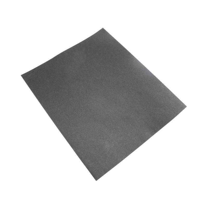 Papier à poncer p600 230mm x 280mm