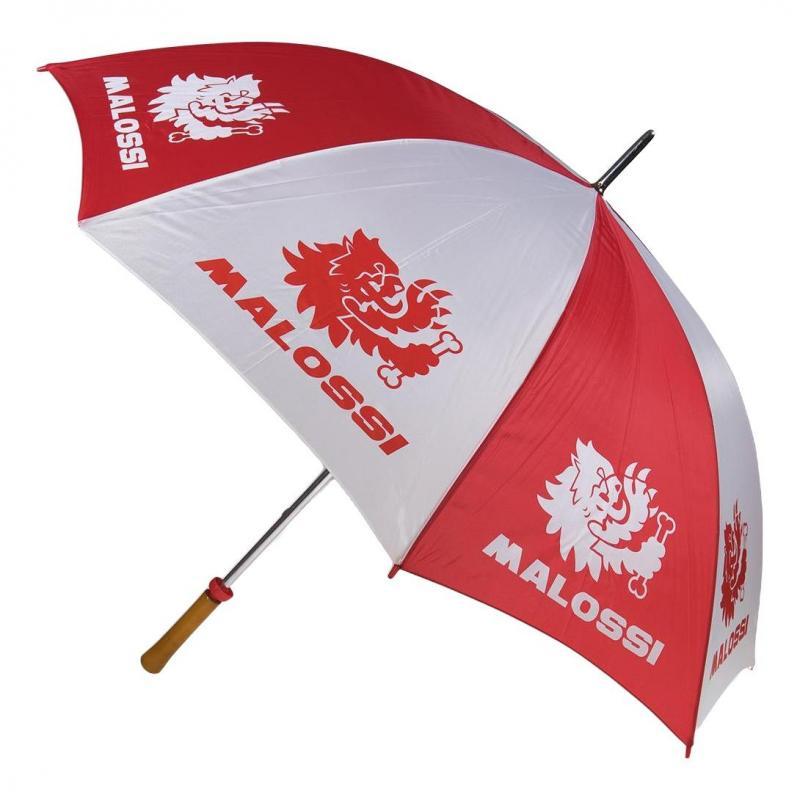 Parapluie Malossi Paddock