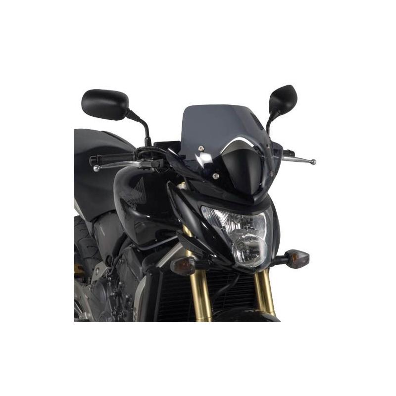 Pare-brise Givi Honda Honda Hornet 600 ABS 07-10