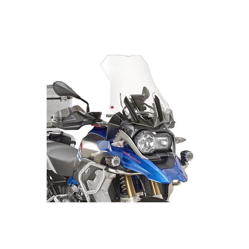 Pare-brise incolore Givi BMW R 1200GS 16-17