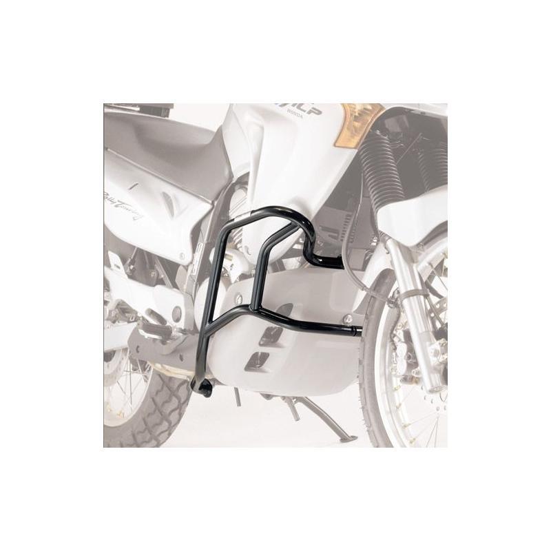 Pare-carters Givi Honda XL 650V Transalp 00-07