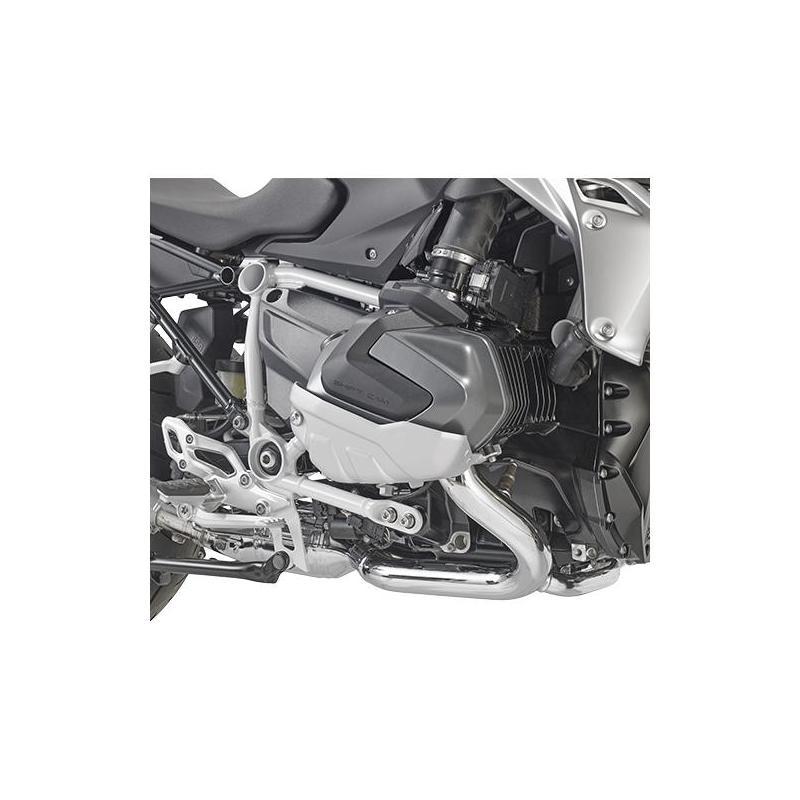 Pare-cylindre Givi BMW R 1250 GS 2019 aluminium