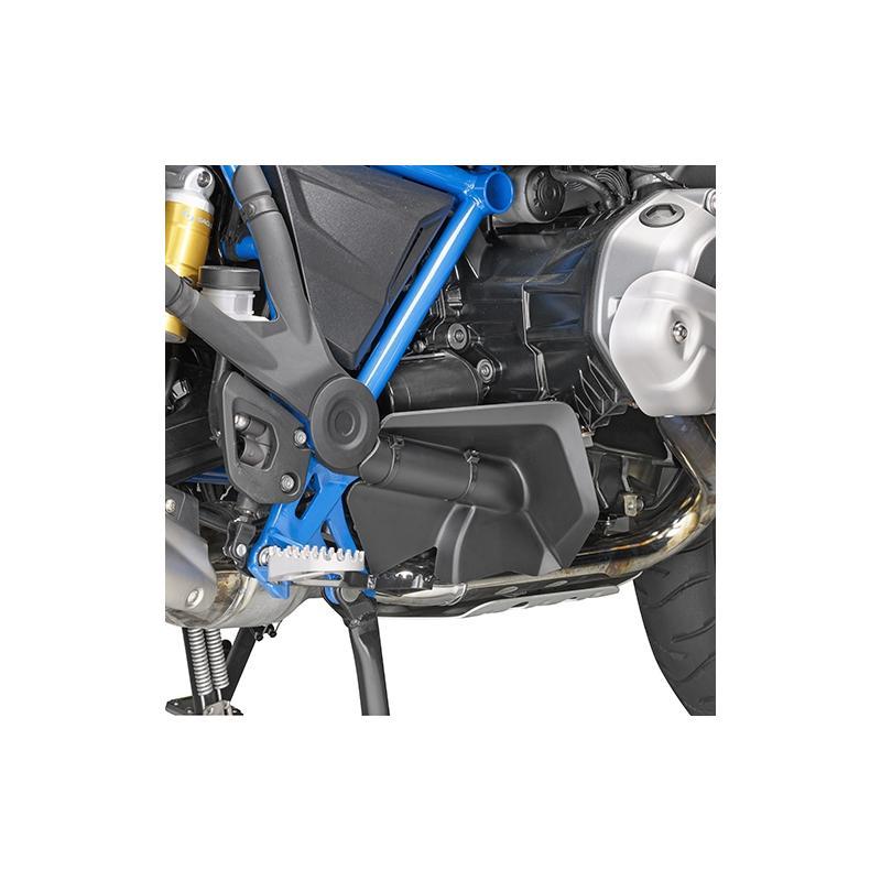 Pare-pieds Givi BMW R 1200 GS Adventure 14-17