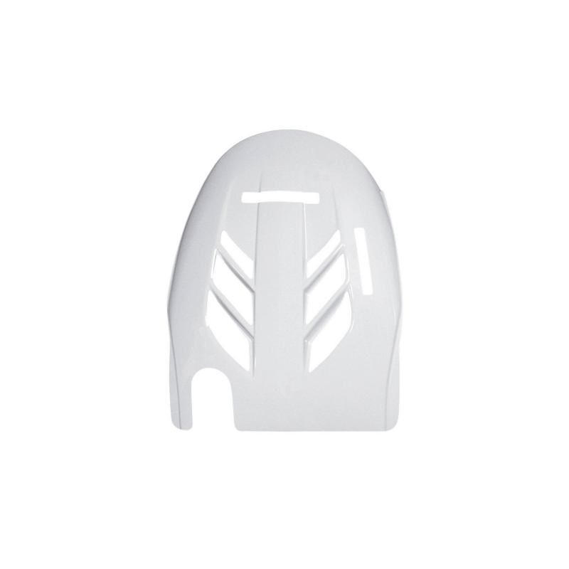 Passage de roue BCD X-treme MBK Nitro