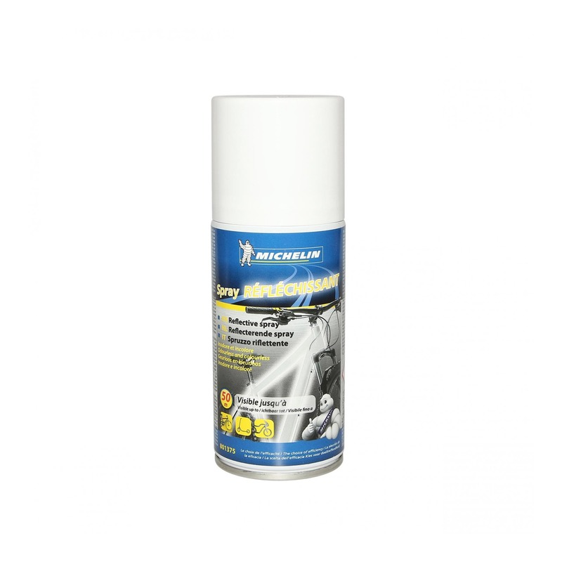 Peinture Michelin rétro-réfléchissante (150ml)