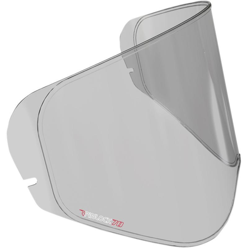 Pinlock ProtecTINT pour casque Icon Variante photochromique