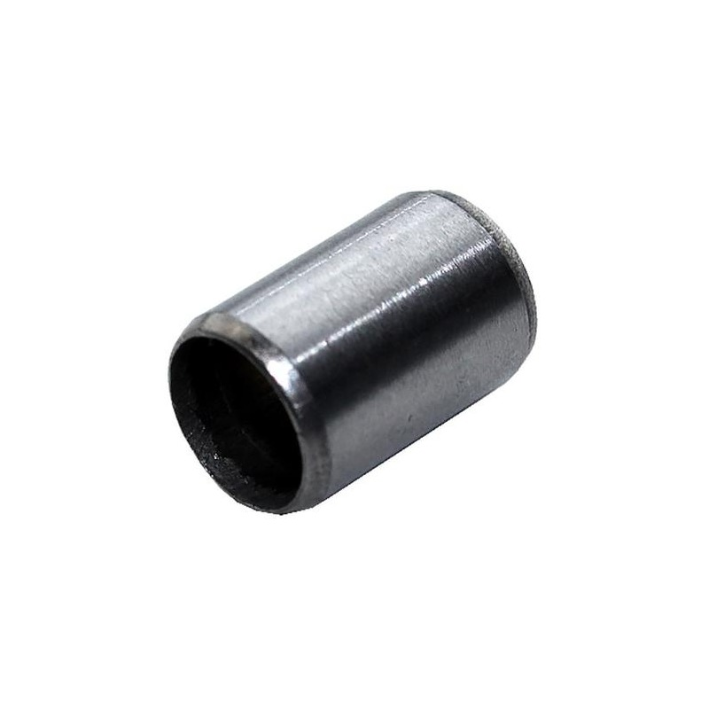 Pion de centrage cylindre YCF Ø8x12mm