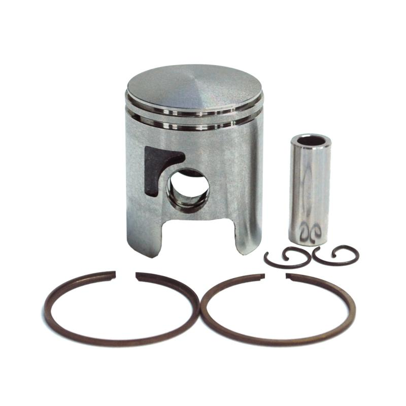 Piston adaptable pour cylindre Derbi Senda -05 / Derbi GPR