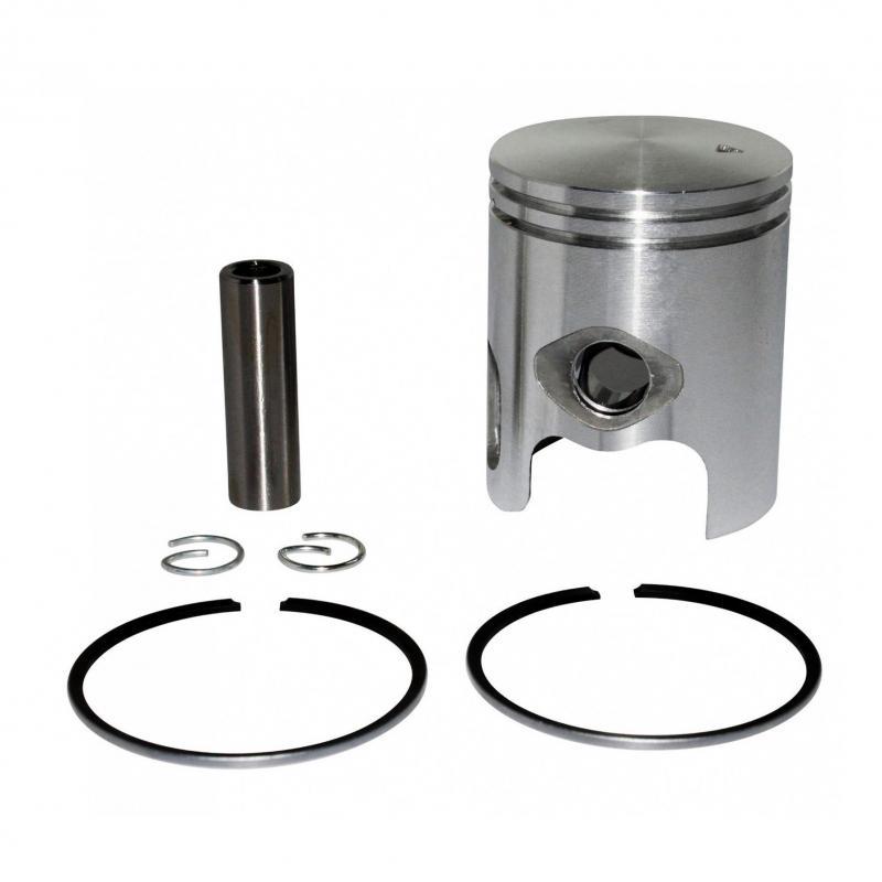 Piston Artek k1 pour cylindre fonte Booster/BW's