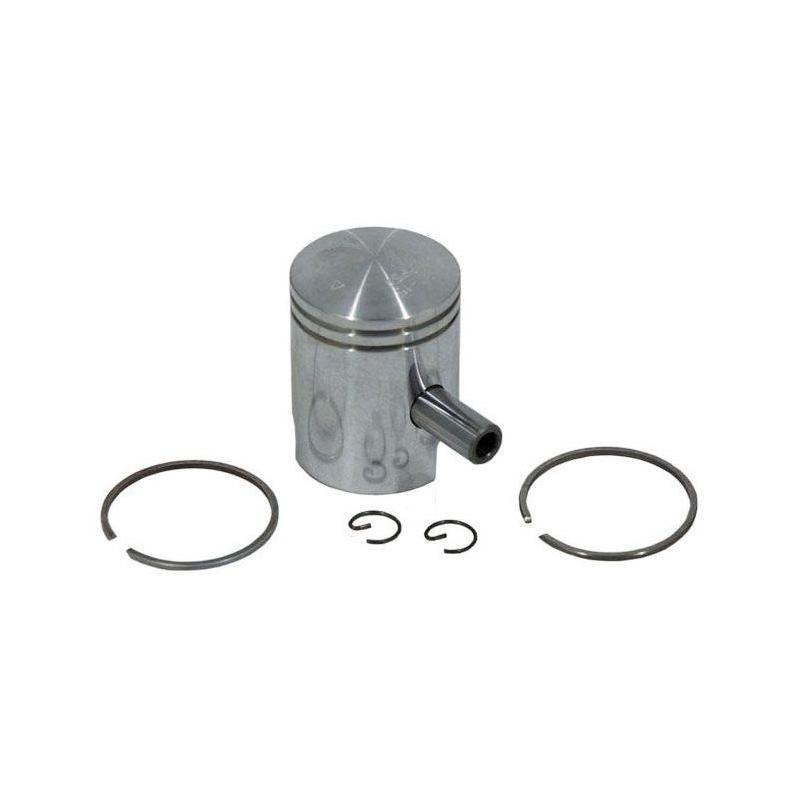 Bosch Essuie-Glace de raclettes essuie-glace feuille essuie-glace feuilles 31635468