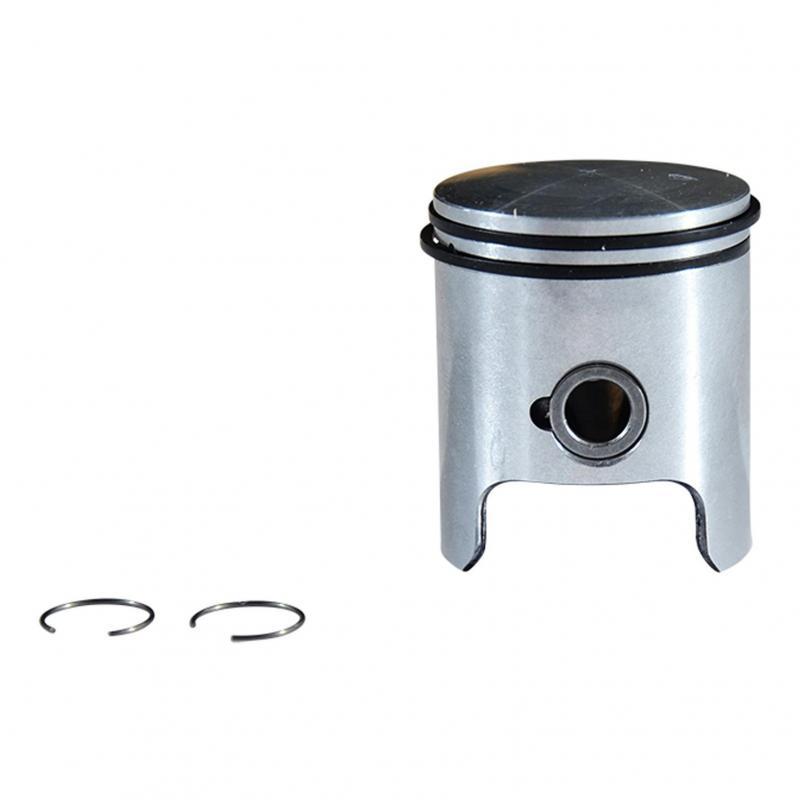 Piston complet Derbi Euro 3 877070001