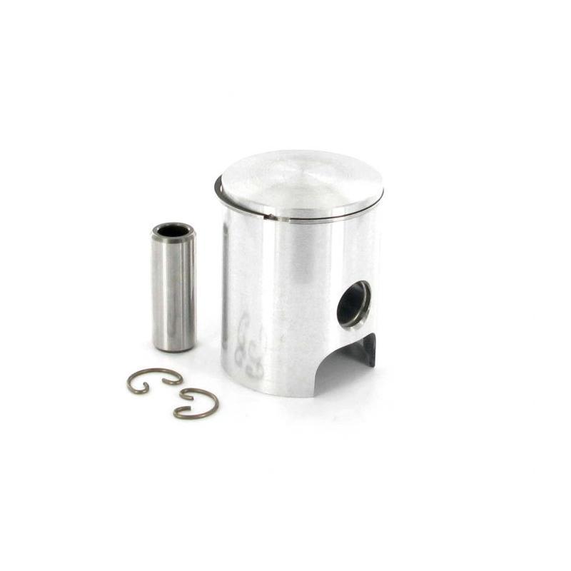 Piston Doppler ER1 D.40 pour AM6