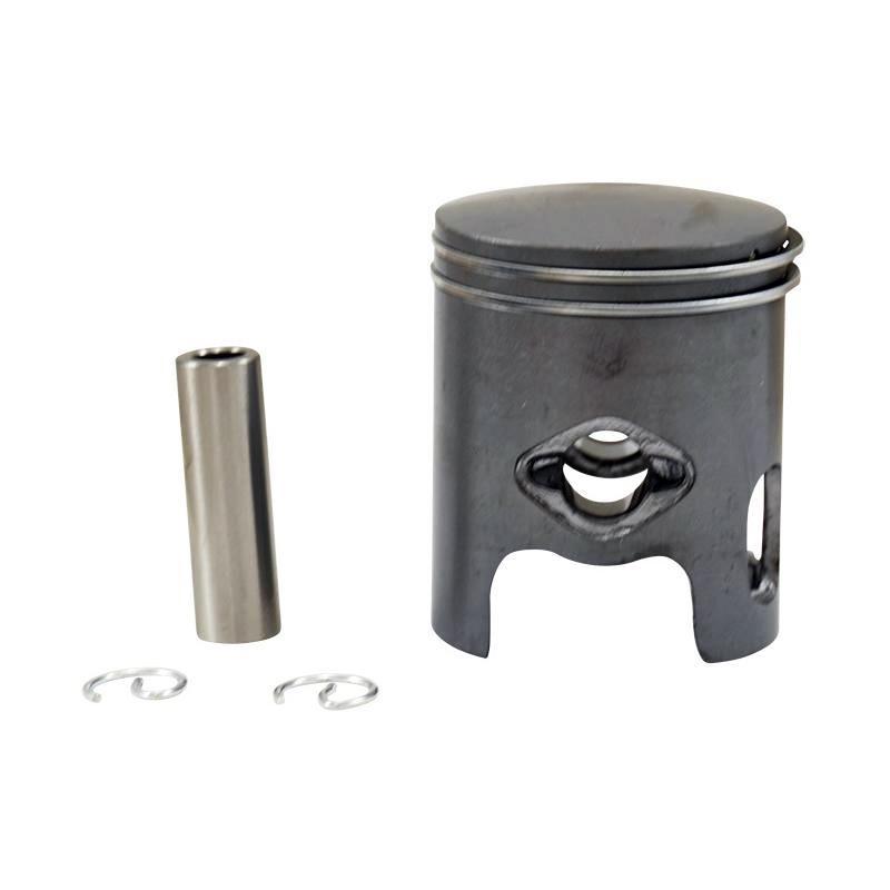 Piston Doppler Mbk Booster/Stunt