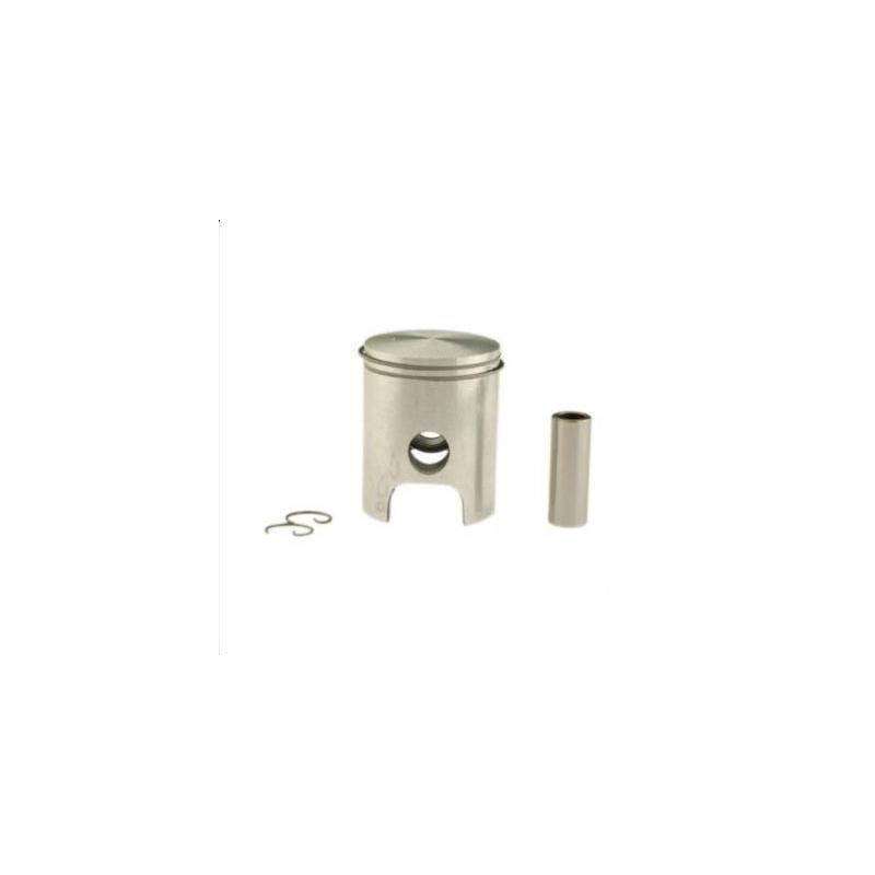 Piston Doppler Vortex AM6
