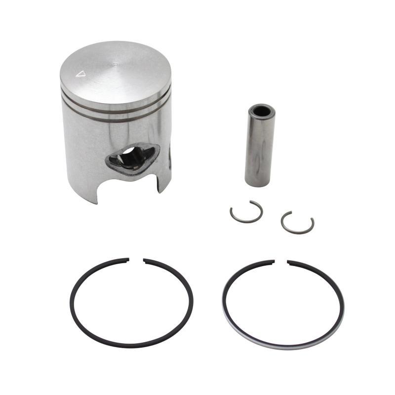 Piston DR D.40 mm pour Booster/Nitro