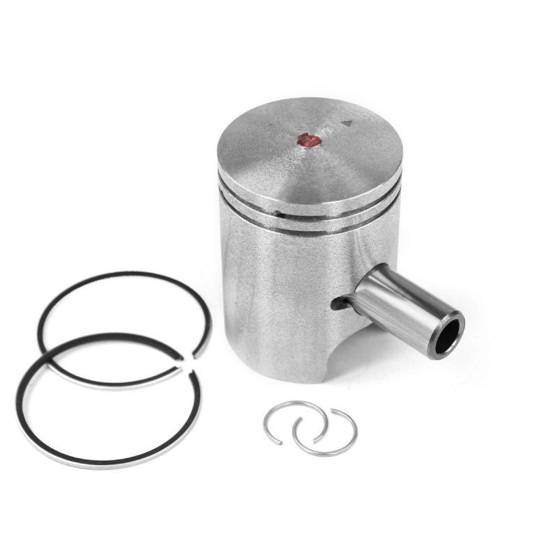Piston pour cylindre Alu D.40 CPI Supermoto