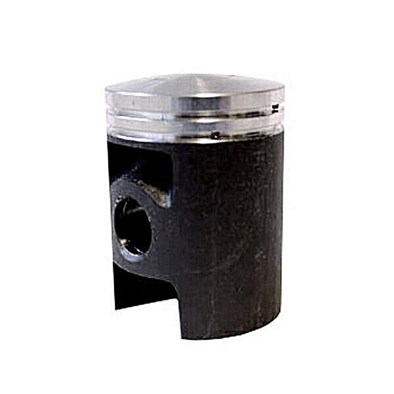 Piston Vertex Coulé D.39,91 mm 9105DA PEUGEOT