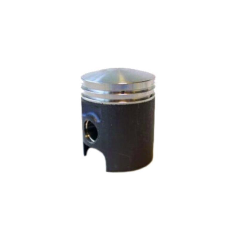 Piston Vertex Coulé D.41 mm 9302DS Suzuki RMX 50 97-01