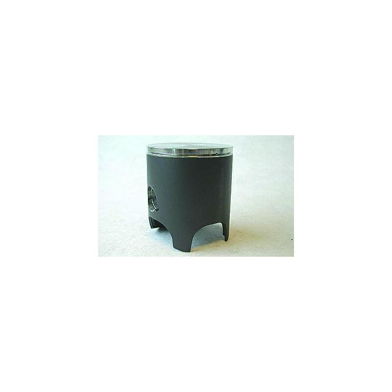 Piston Vertex Coulé D.66,35 mm 9719DB KTM SX 250 de 2000 à 2002