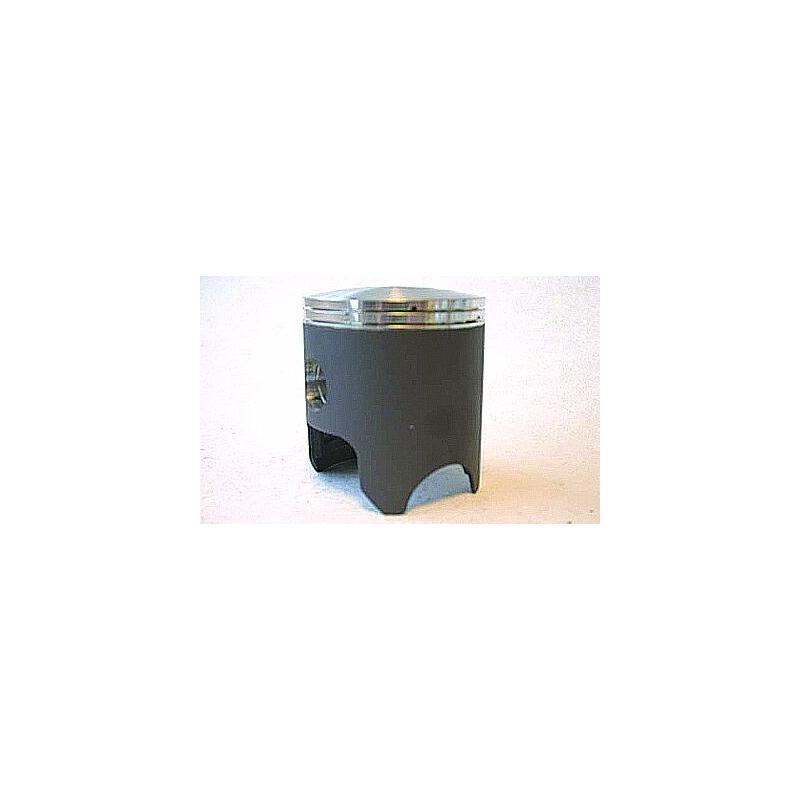 Piston Vertex Coulé D.67,45 mm 9725DB KTM