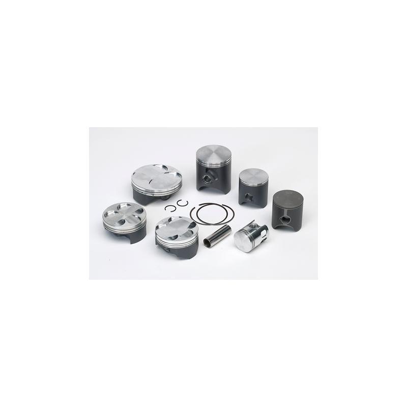 Piston Vertex High Compression pour CRF250 R 08-09