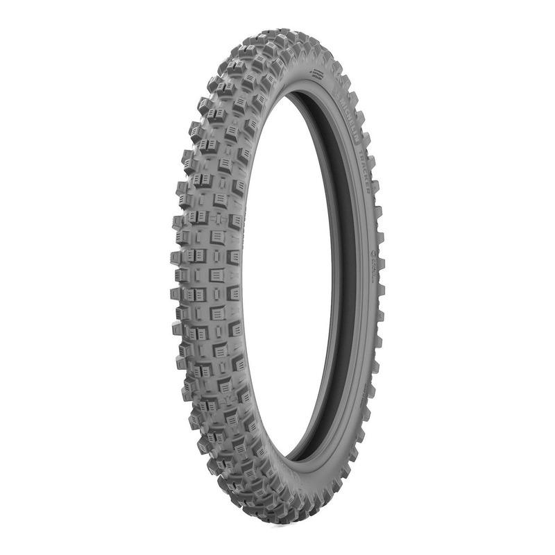 Pneu Michelin Tracker TT 90/90-21 54R