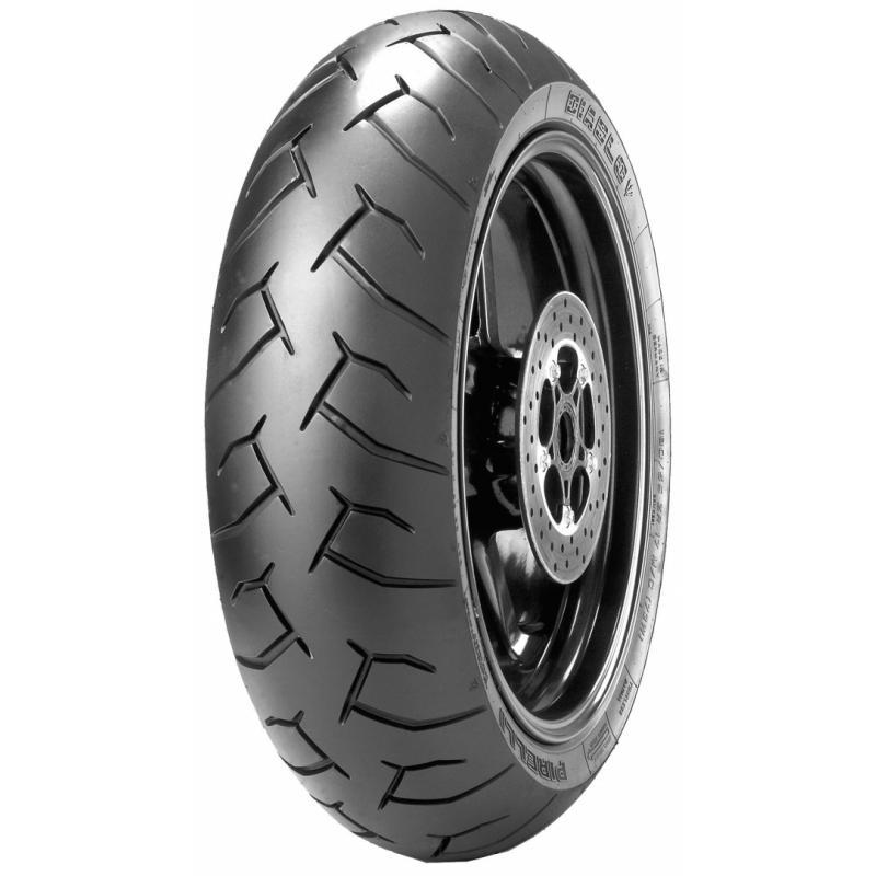 Pneu Pirelli Diablo 180/55R17 73W