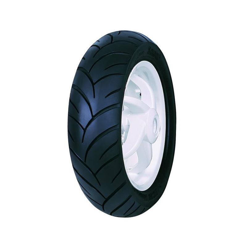 Pneu Sava MC28 Diamond S 140/70-16 65P