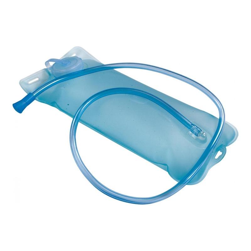 Poche à eau Fly Racing pour sac Hydro Pack (2 litres)