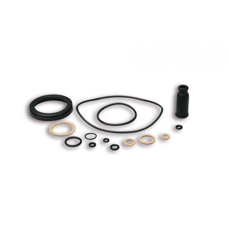 Pochette de joint de carburateur Dellorto 52523 PHBH