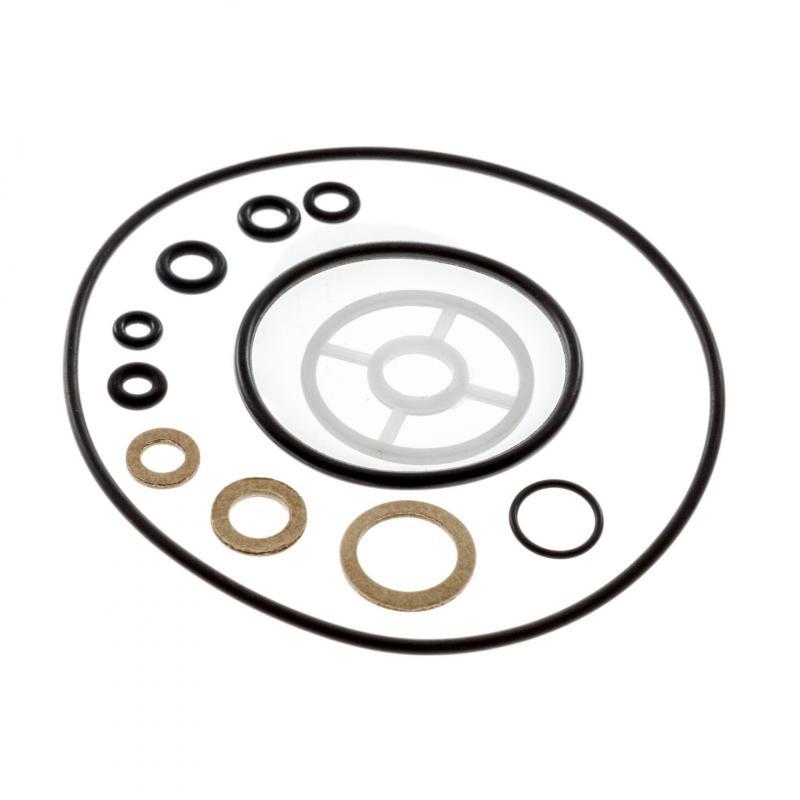 Pochette de joint de carburateur Dellorto 52581 PHBH