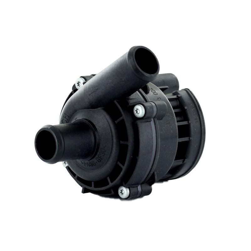 Pompe à eau électrique Bosch
